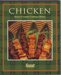 Sunset: Chicken