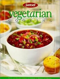 Sunset Vegetarian Cooking