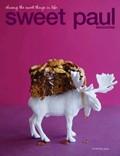 Sweet Paul Magazine, Winter 2014 (#19)