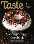Taste Magazine (NZ), December 2014 (#108): Christmas Cookbook