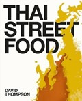 Thai Street Food