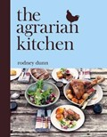 The Agrarian Kitchen