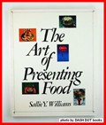 The Art of Presenting Food