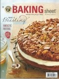 The Baking Sheet (King Arthur Flour), Spring 2013