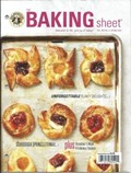 The Baking Sheet (King Arthur Flour), Spring 2014