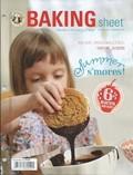 The Baking Sheet (King Arthur Flour), Summer 2014