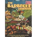 The Barbecue Cookbook