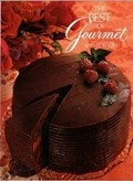 The Best of Gourmet 1993