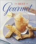 The Best of Gourmet 2001: Featuring the Flavors of Sicily