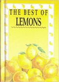 The Best of Lemons