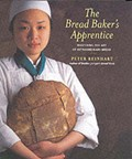 The Bread Baker&#39;s Apprentice: Mastering The Art of Extraordinary Bread