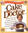 The Cake Mix Doctor: