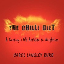 The Chilli Diet: A century's old antidote to weight-loss