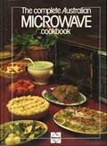 The Complete Australian Microwave Cookbook