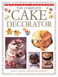 The Complete Cake Decorator
