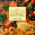 The Complete Fish on the Grill