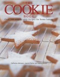 The Cookie Book: Over 300 Step-By-Step Recipes for Home Baking