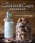Cookies & Cups