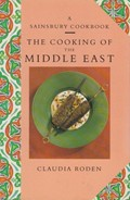 The Cooking of the Middle East (Sainsbury Cookbook series)