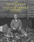 The Encyclopedia of Cajun &amp; Creole Cuisine