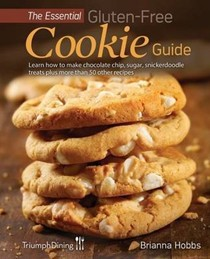 The Essential Gluten-Free Cookie Guide (Enhanced Edition)