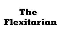 The Flexitarian at The New York Times