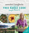 The Free Range Cook: Simple Pleasures (US)