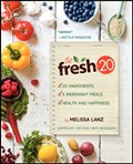 The Fresh 20