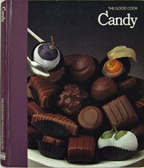 The Good Cook: Candy