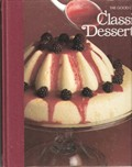 The Good Cook: Classic Desserts