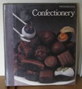 The Good Cook: Confectionery