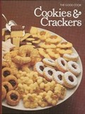 The Good Cook: Cookies & Crackers