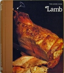 The Good Cook: Lamb