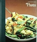 The Good Cook: Pasta