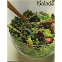 The Good Cook: Salads