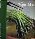 The Good Cook: Vegetables