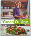 The Green Cuisine Cookbook