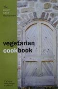 The Green Door Restaurant Vegetarian Cookbook