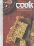 The Guardian Cook supplement, April 13, 2013