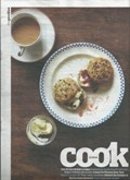 The Guardian Cook supplement, April 12, 2014