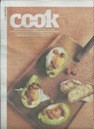 The Guardian Cook supplement, April 26, 2014