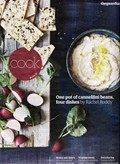 The Guardian Cook supplement, April 25, 2015