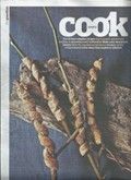 The Guardian Cook supplement, August 10, 2013