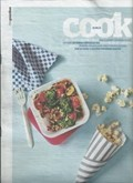The Guardian Cook supplement, August 31, 2013