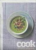 The Guardian Cook supplement, August 2, 2014
