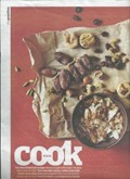 The Guardian Cook supplement, December 7, 2013