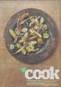 The  Guardian Cook Supplement, December 20, 2014