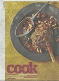 The Guardian Cook supplement, February 2, 2013