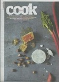 The Guardian Cook supplement, February 9, 2013