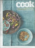 The Guardian Cook supplement, February 15, 2014